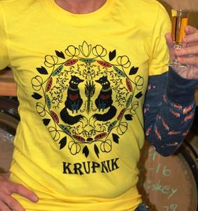 1.TShirt-Krupnik